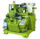 Self-Drilling Screw Making Machine for Self-drilling Screw Production, Tainwanese type, self-drilling screw