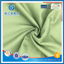 Top selling non flammable special aramid and fire retardant viscose fabric insulation material industry heat-insulation functio