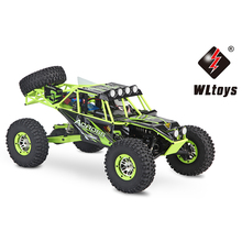 vortex rc car frames rc sprint car for sale