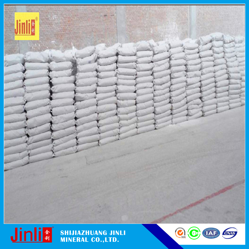 Talc Powder For Industrial Use