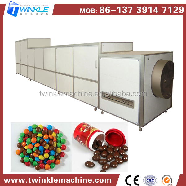 China Wholesale Custom Chocolate Glaze Machine