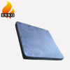 silicon firebrick oxide bonded silicon carbide sic refractory plate