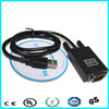 China wholesale dtech usb 2.0 to serial rs232 adapter PL2302 for windows 10