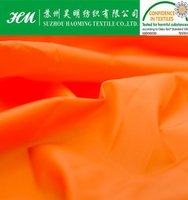 290t taffeta for garment lining
