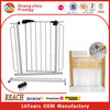 Baby Supplies Products Baby Safety Gate