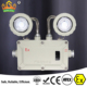 BCJ Brand new 60w explosion proof led flood light made in China