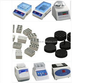 Mini Lab and biological heating block dry bath incubator for sale