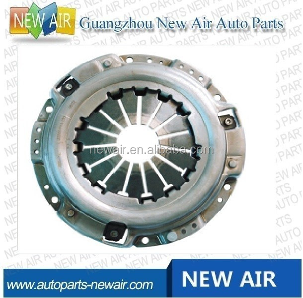 22100-64G00 clutch pressure plate for SUZUKI SWIFT HT51S M13A