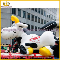 PVC material giant commerical inflatable dogs animal,PVC customized inflatable animal toys