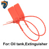 Security Plastic Fire Extinguisher Seal DP