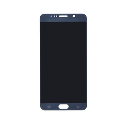 China factory mobile phone lcd touch for samsung note 5 lcd screen