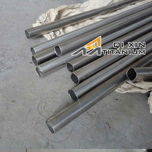 Titanium Square Tube for Racing Bicycle