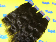 2012 New arrvial chap malaysian hair remy human hair hight quality hot sale