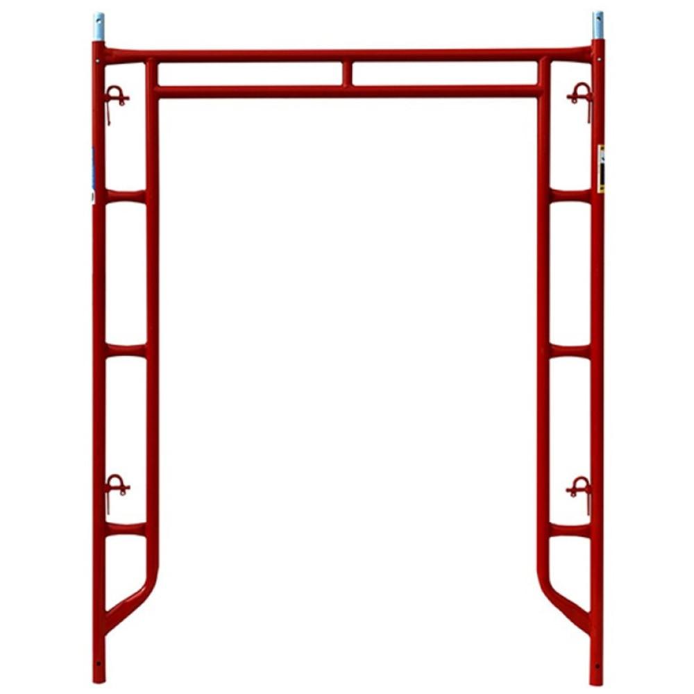 scaffolding-frames-red-frames-walk-thru-scaffolding.jpg
