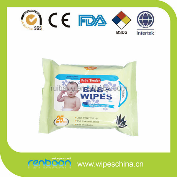 wet wipes super crystal skin care wipes mother care baby products