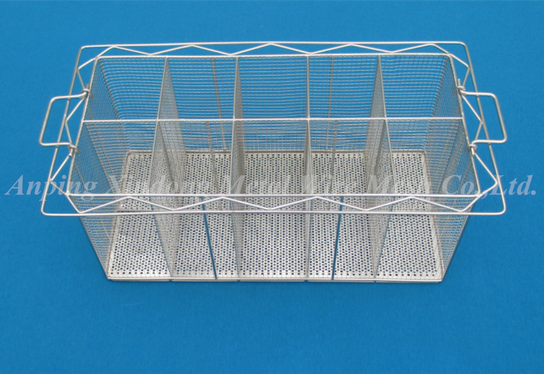 China disinfect wire basket wholesale 🇨🇳 - Alibaba