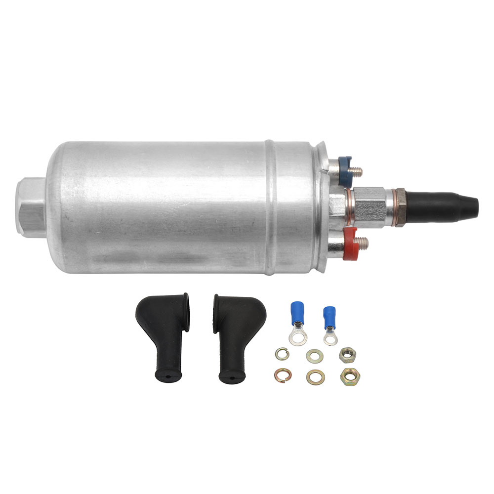 high <strong>performance</strong> 12V 044 <strong>Racing</strong> External universal Fuel Pump
