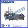 Sipuxin Food Grade Semi Automatic Liquid