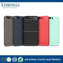 Good quality hotsell for Huawei P10 PLUS mobile phone case