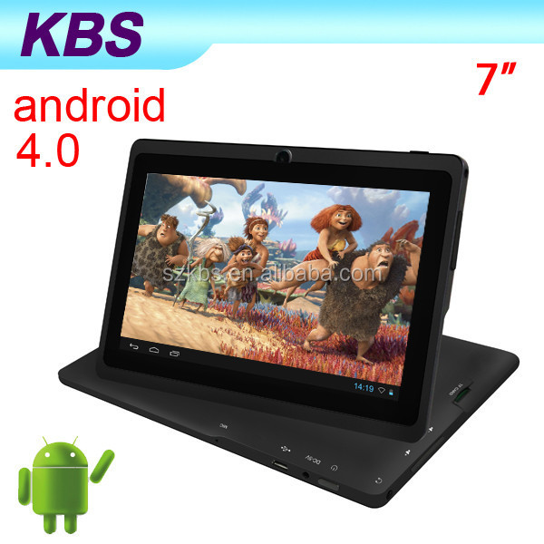 New Cheapest With Wifi,Bluetooth Android Tablet