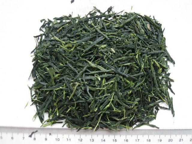 Yiqingyuan Japanese style Gyokuro sencha green tea