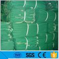 Safety Protection Net for Construction