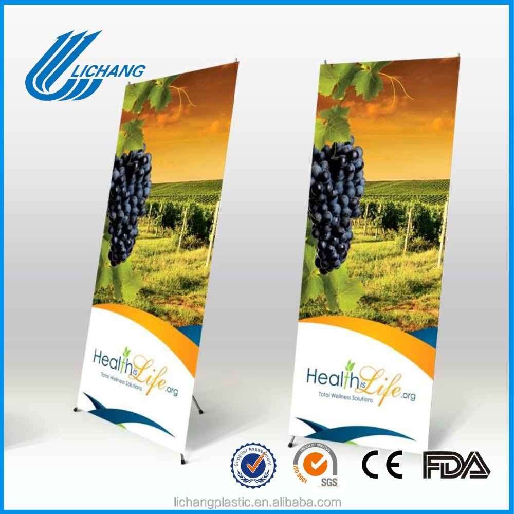 Uncoated Plastic Synthetic paper Matte PP Film for Indoor Advertising Substrate Coating