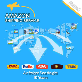 Cheap air cargo freight service China to usa canada/free shipping forwarder ---Skype:funzealmax