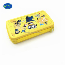 Made in China pencil case factory of Bottom Price