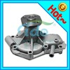 Auto engine parts auto water pump for Renault 127 B29 7701461336