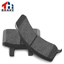 Brake Pad Supplier Car Parts Break Pads brake pad for daewoo nexia