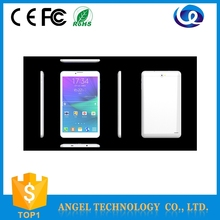 Cheapest Digital WIFI 1.3GMHZ Android 4.4.2 8 Inch tablet pc very cheap With ROM16GB Phone Call Tablet