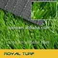 3rd generation 3rd generation artificial grass for soccer field