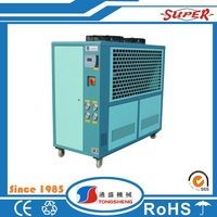 New design industrial chiller price with high quality PC-1.5AC