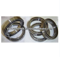 High Quality Full Complement Cylindrical Roller Bearings