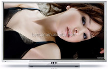 Wholesaler lcd fhd smart 3d super slim a panel hisense 32 inch 4k led tv