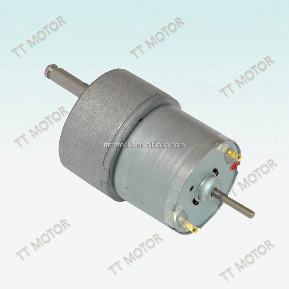 9v micro jwd gear motor with gear for robot motor wheel