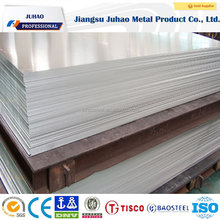 Mill Finish Surface 6060 t6 aluminium sheet/0.1mm aluminium sheet 6060 aluminium plate
