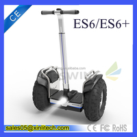 Online buy from China Scooter Mobility Transporter Bluetooth