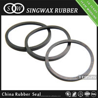 Top quality rubber o ring/seal for car