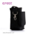 Efest B01 Ecig Nylon Bag Black And Camouflage Color Vape B01 Bag Suit 26650 20700 Battery
