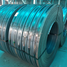 Special Width Steel Coil measurement of steel weight Deep Processing Coil ss plate unit weight