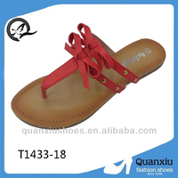 african slippers shoes pu chappal price