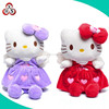 cartoon children bag 2016 new design 3d cartoon plush baby backpack wholesale in china