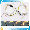 Hot Selling Led Flexible Drl Strip