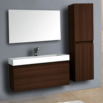 Popular Everyone Dreams Of Having A Luxurious Bathroom  Vanities, Presenting A Chic Style For The Ultimate Bathroom Experience The Opera Aida Series Is Classic In Style And Choice Of Materials And Yet The Collection Is The Perfect Foil For