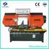 Automatic Pipe Cutting Machine The Band