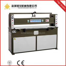 XH-CL-07 Hydraulic Plane Cutting Machine