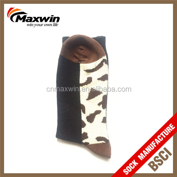 sexy girls tube socks/closeout socks/women fashion socks