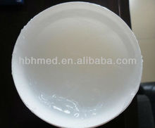 Serum separation gel